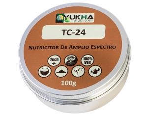 Nutriente de amplo espectro