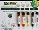 Cannabis Ayurveda Pack