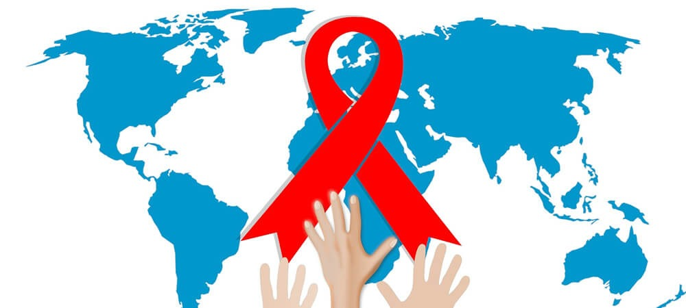 Cannabis no disturbances  in HIV-infected individuals.